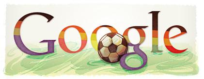 Fußball-WM der Frauen