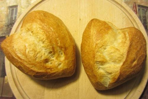 Herz-Broetchen