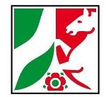 Wappenzeichen NRW