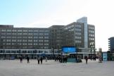 Berlin_Alex