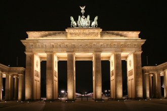 Berlin_Brandenburger_Tor_a