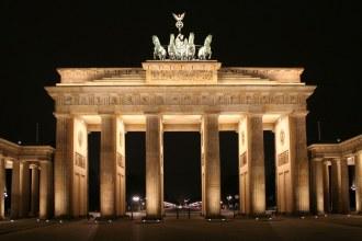 Berlin_Brandenburger_Tor_a
