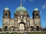 Berlin_Dom