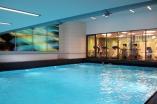 Berlin_Hotel_Pool
