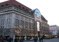 Berlin_KaDeWe