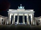 Berlin -3. März - 00.00 Uhr