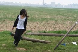 Timberwalk
