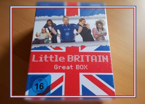 little-britain