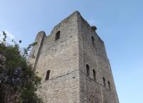 St. Leonard's Tower, Kent
