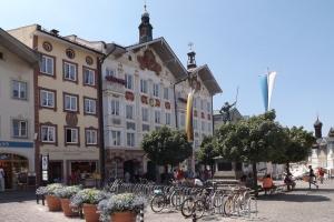 Tölz-Marktstr-1