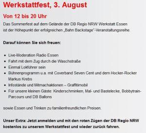 db-werkstattfest