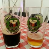 Irish Beer Festival