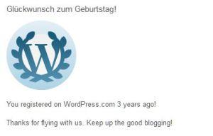 wordpress-geb