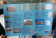poster-liverpool