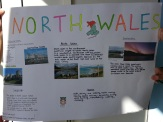 poster-northwales