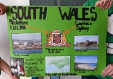 poster-southwales