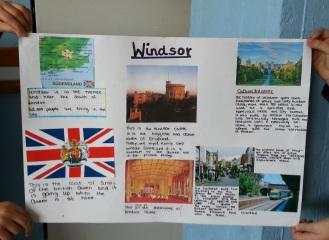 poster-windsor