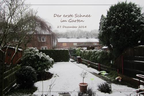 Garten-Schnee-03