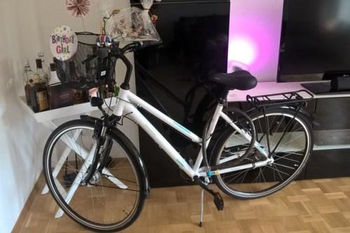 birthday-bike