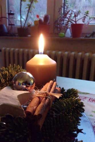 Advent-1-2015