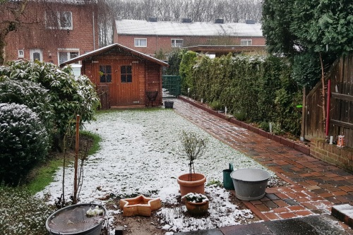 Garten-150216