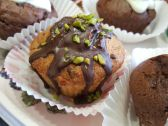 muffin-2