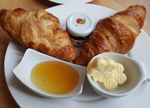 HH-Croissants