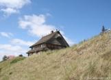 Haus am Dünenweg
