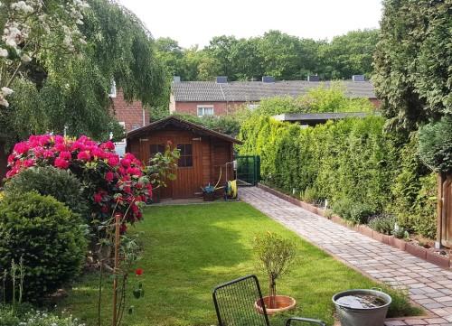 Garten_22052016-1