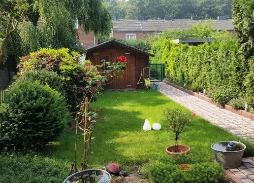 Garten-05062016