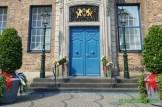 Willkommen im Rathaus