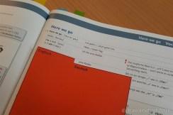 Lernen Englisch