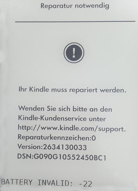 kindle_defekt