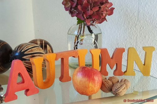 autumn_16