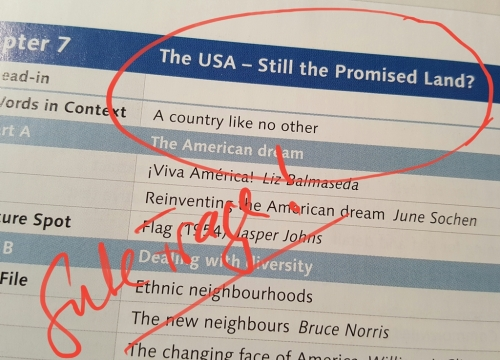 usa_promised_land