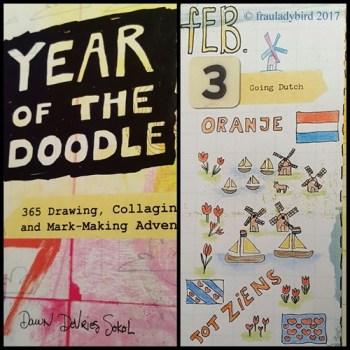 Dutch Doodle Feb_3