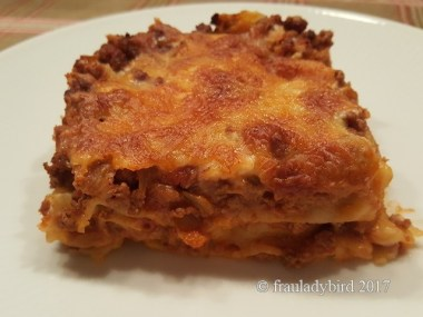 lasagne_portion